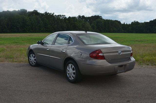 2006 Buick LaCrosse CX 1owner Collierville, Tennessee 2