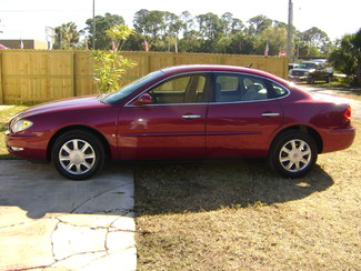 2006 Buick LaCrosse in Fort Pierce, FL