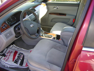 2006 Buick LaCrosse CX  in Fort Pierce, FL