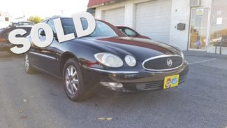 2006 Buick LaCrosse in Frederick, Maryland