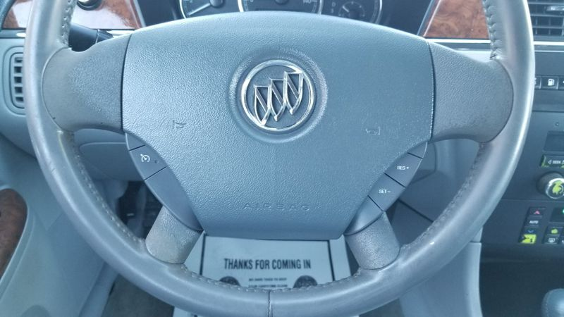 2006 Buick LaCrosse CXL  in Frederick, Maryland
