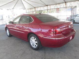 2006 Buick LaCrosse CXL Gardena, California 1