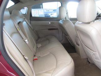 2006 Buick LaCrosse CXL Gardena, California 10