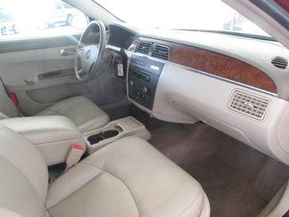 2006 Buick LaCrosse CXL Gardena, California 12