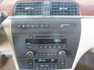 2006 Buick LaCrosse CXL Gardena, California 5