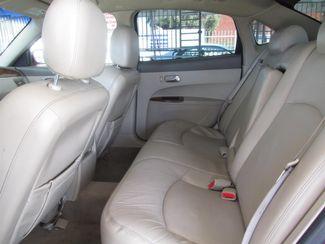 2006 Buick LaCrosse CXL Gardena, California 8