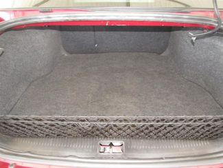 2006 Buick LaCrosse CXL Gardena, California 9