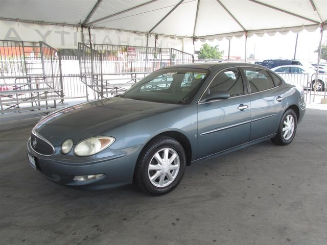 2006 Buick LaCrosse CXL Please call or e-mail to check availability All of our vehicles are ava