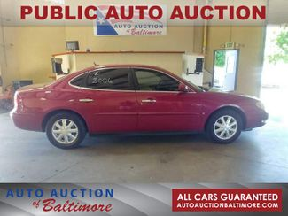 2006 Buick LaCrosse CX | JOPPA, MD | Auto Auction of Baltimore  in Joppa MD