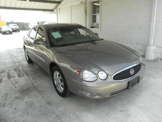 2006 Buick LaCrosse in New Braunfels, TX