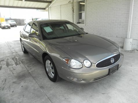 2006 Buick LaCrosse CX in New Braunfels