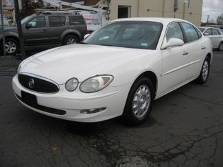 2006 Buick LaCrosse CXL  city CT  York Auto Sales  in , CT