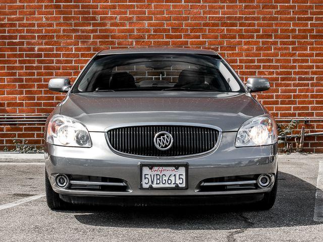 2006 Buick Lucerne CXS Burbank, CA 2