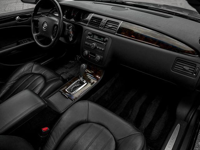 2006 Buick Lucerne CXS Burbank, CA 12