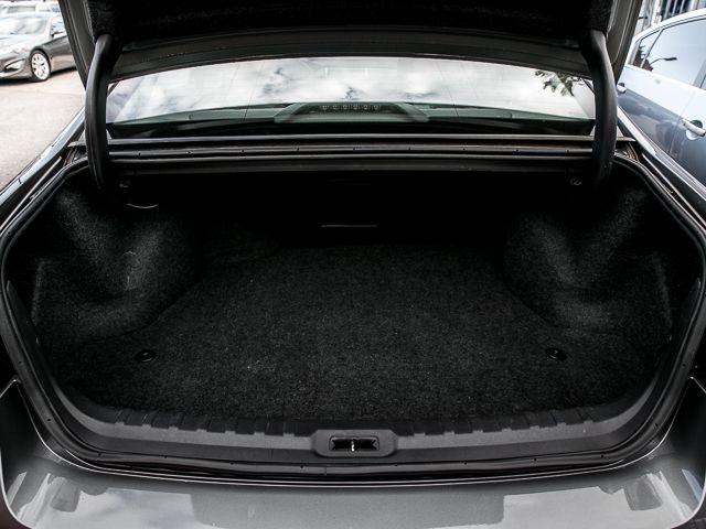 2006 Buick Lucerne CXS Burbank, CA 15