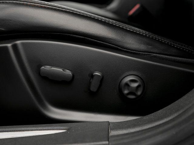 2006 Buick Lucerne CXS Burbank, CA 19