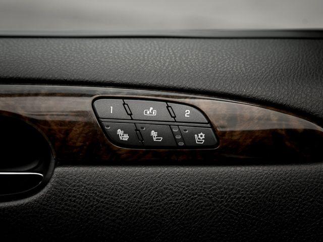 2006 Buick Lucerne CXS Burbank, CA 24