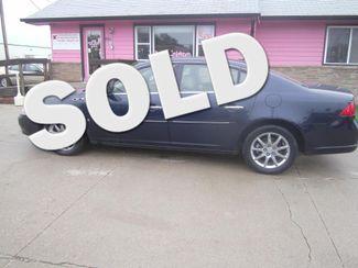 2006 Buick Lucerne in Fremont, NE
