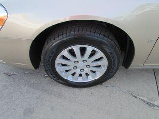 2006 Buick Lucerne CX Fremont, Ohio 4