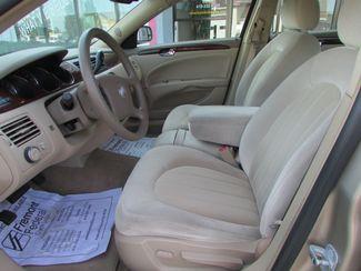 2006 Buick Lucerne CX Fremont, Ohio 6