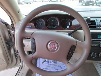 2006 Buick Lucerne CX Fremont, Ohio 7