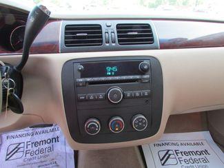 2006 Buick Lucerne CX Fremont, Ohio 8