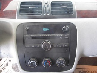 2006 Buick Lucerne CX Gardena, California 6