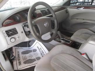 2006 Buick Lucerne CX Gardena, California 4
