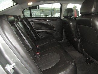 2006 Buick Lucerne CXS Gardena, California 10