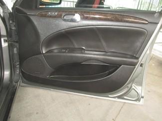 2006 Buick Lucerne CXS Gardena, California 11