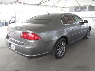 2006 Buick Lucerne CXS Gardena, California 2