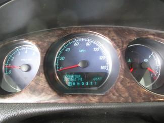 2006 Buick Lucerne CXS Gardena, California 4