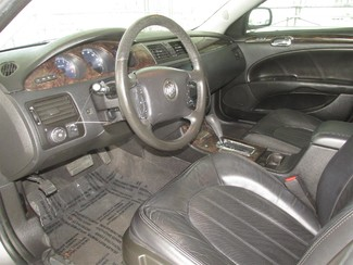 2006 Buick Lucerne CXS Gardena, California 8
