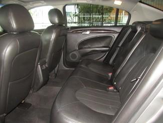 2006 Buick Lucerne CXS Gardena, California 9
