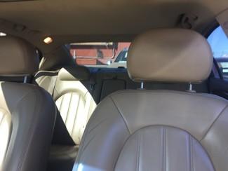 2006 Buick Lucerne CXL AUTOWORLD (702) 452-8488 Las Vegas, Nevada 6