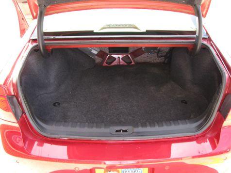 2006 Buick Lucerne CXL | Medina, OH | Towne Cars in Medina, OH