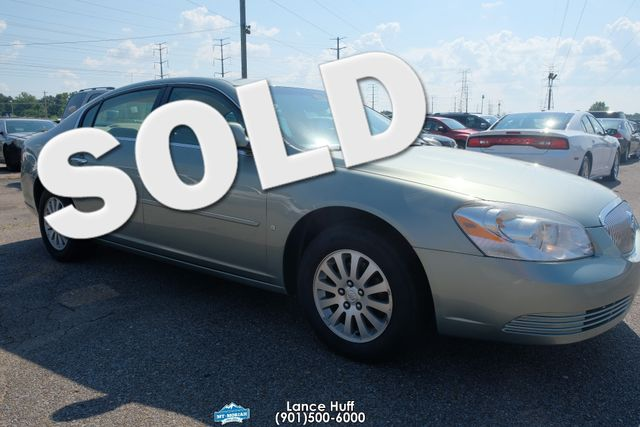 Mt Moriah Auto Sales >> Mt Moriah Auto Sales 2571 Mt Moriah Road Memphis Tennessee 38115