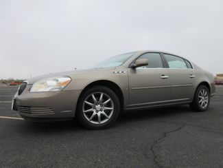 2006 Buick Lucerne in , Colorado