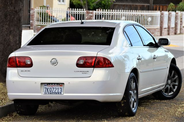2006 Buick Lucerne CXL Reseda, CA 23