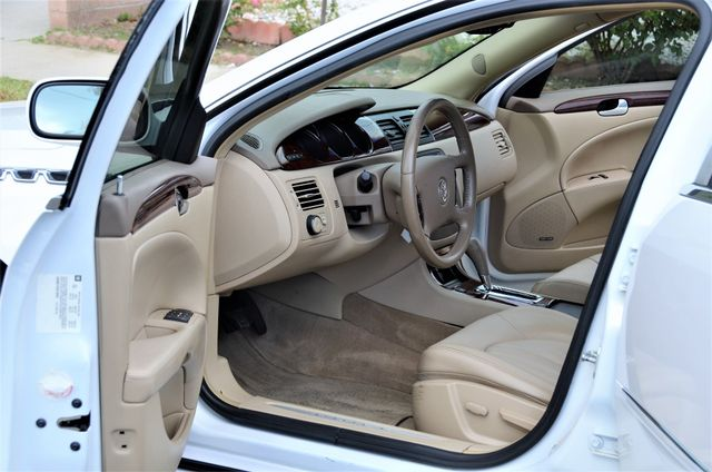 2006 Buick Lucerne CXL Reseda, CA 26
