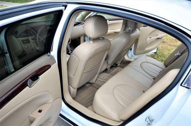 2006 Buick Lucerne CXL Reseda, CA 27