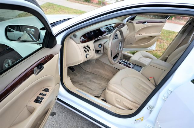 2006 Buick Lucerne CXL Reseda, CA 28