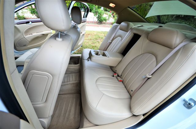 2006 Buick Lucerne CXL Reseda, CA 32