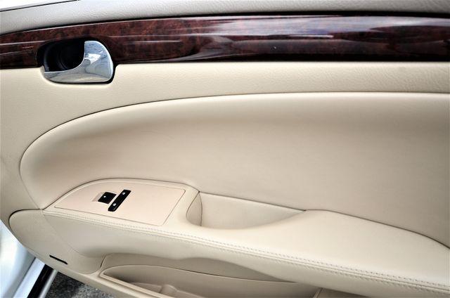 2006 Buick Lucerne CXL Reseda, CA 35