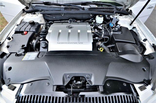 2006 Buick Lucerne CXL Reseda, CA 37