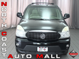 2006 Buick Rendezvous 4dr CX AWD in Akron, OH