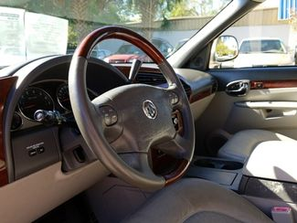 2006 Buick Rendezvous CX Dunnellon, FL 10