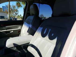 2006 Buick Rendezvous CX Dunnellon, FL 12