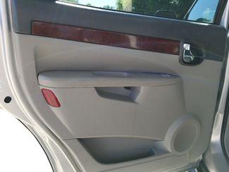 2006 Buick Rendezvous CX Dunnellon, FL 13