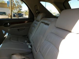 2006 Buick Rendezvous CX Dunnellon, FL 15